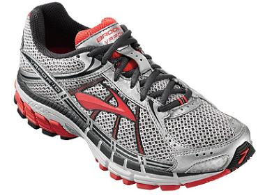 a8ee01fa2d5 Archived Brooks Womens Running shoes. Brooks Vapor 10 Womens