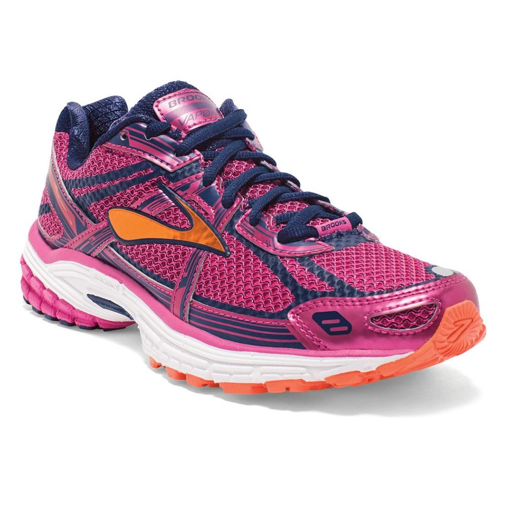 3bdb438494f Brooks Vapor 3 Womens - Runnersworld