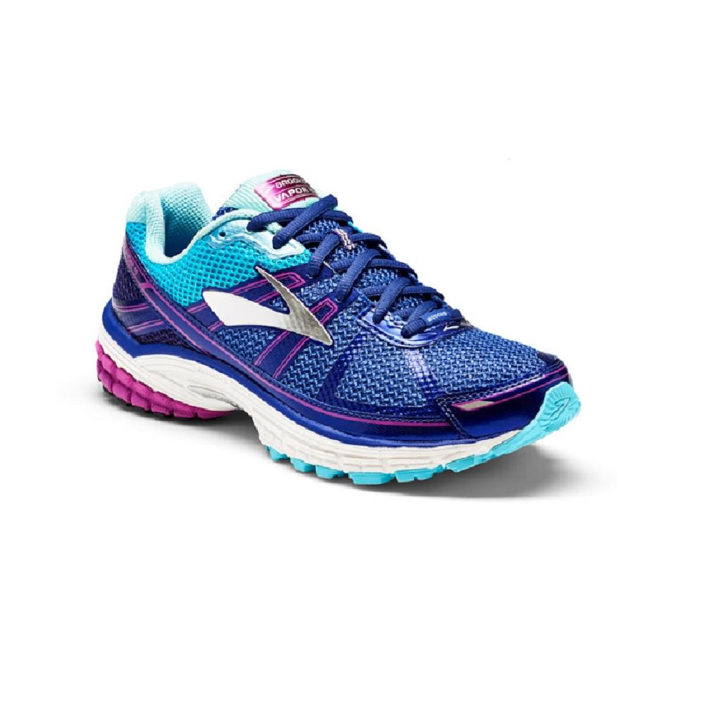 eba2e6864cd Brooks Vapor 4 Womens - Runnersworld