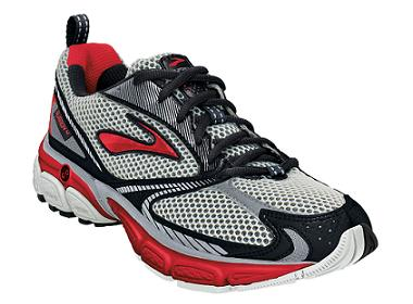 Brooks Summon 4 Running shoes mens