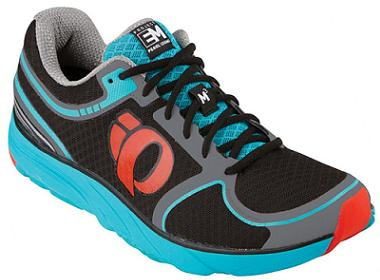 5e5813a917ef24 Pearl Izumi EM Road M3 Men s Running Shoes - Runnersworld