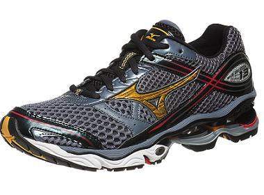 sports shoes ec088 b1ef0 Mizuno Wave Creation 13 Men s