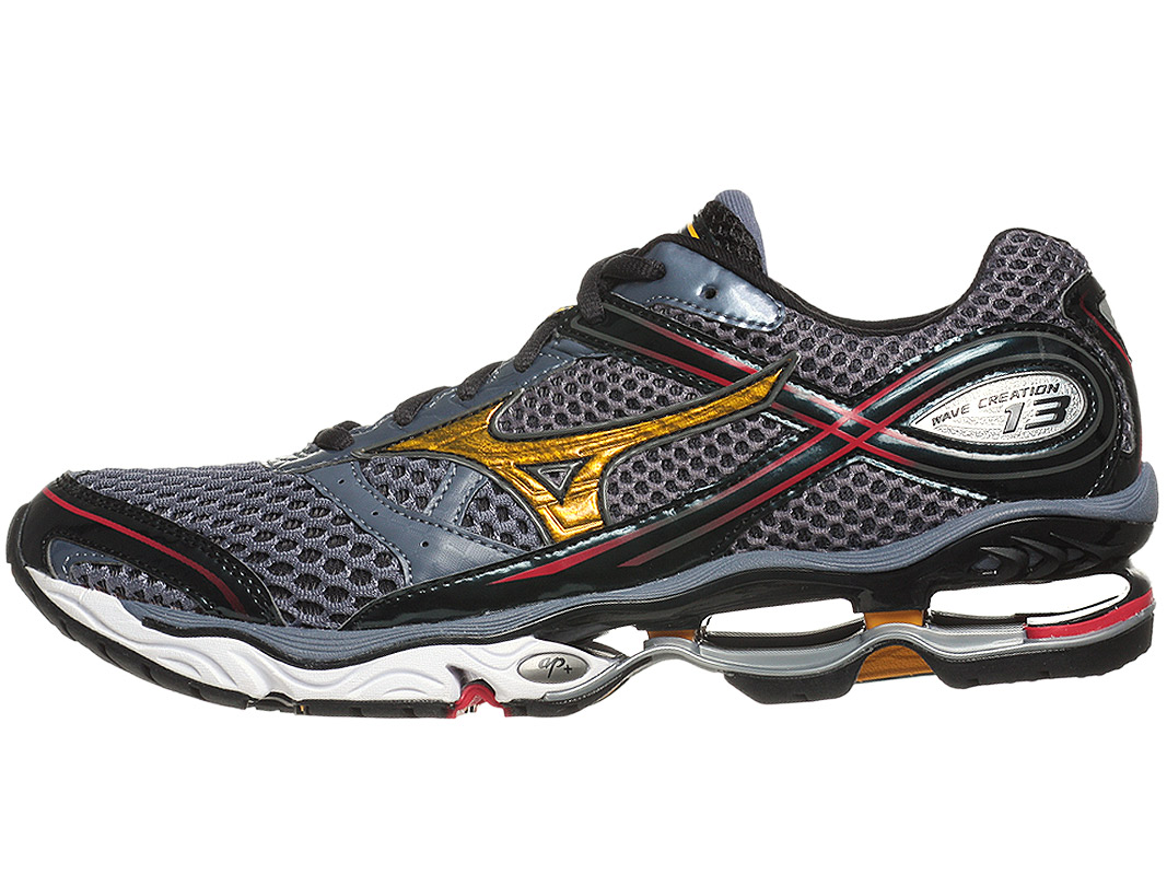fe0fe5c1cffe cheap mizuno wave creation | ventes flash