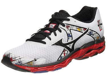 f78db0f21107 Mizuno wave Inspire 10 Running shoes Mens - Runnersworld