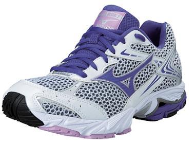748fe583b9b3 Archived Mizuno Womens Running shoes. Mizuno Wave Nexus 7Womens