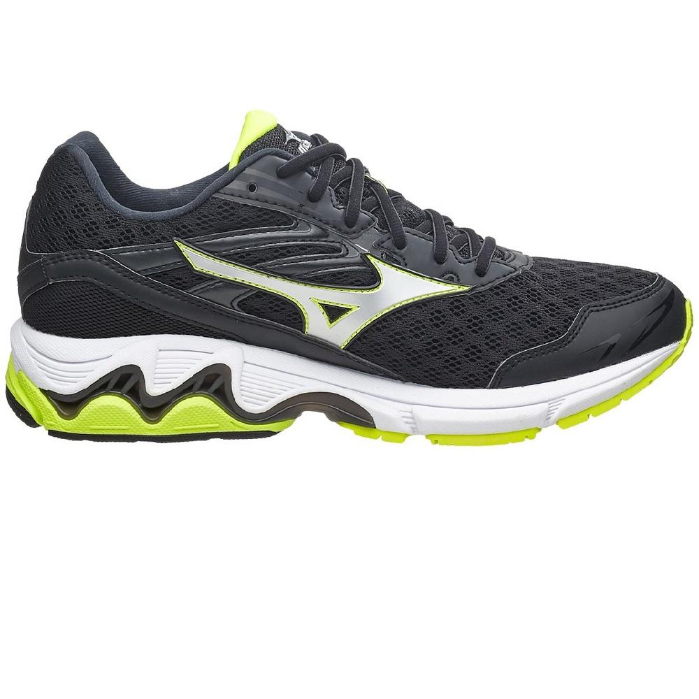Running shoes mizuno wave inspire