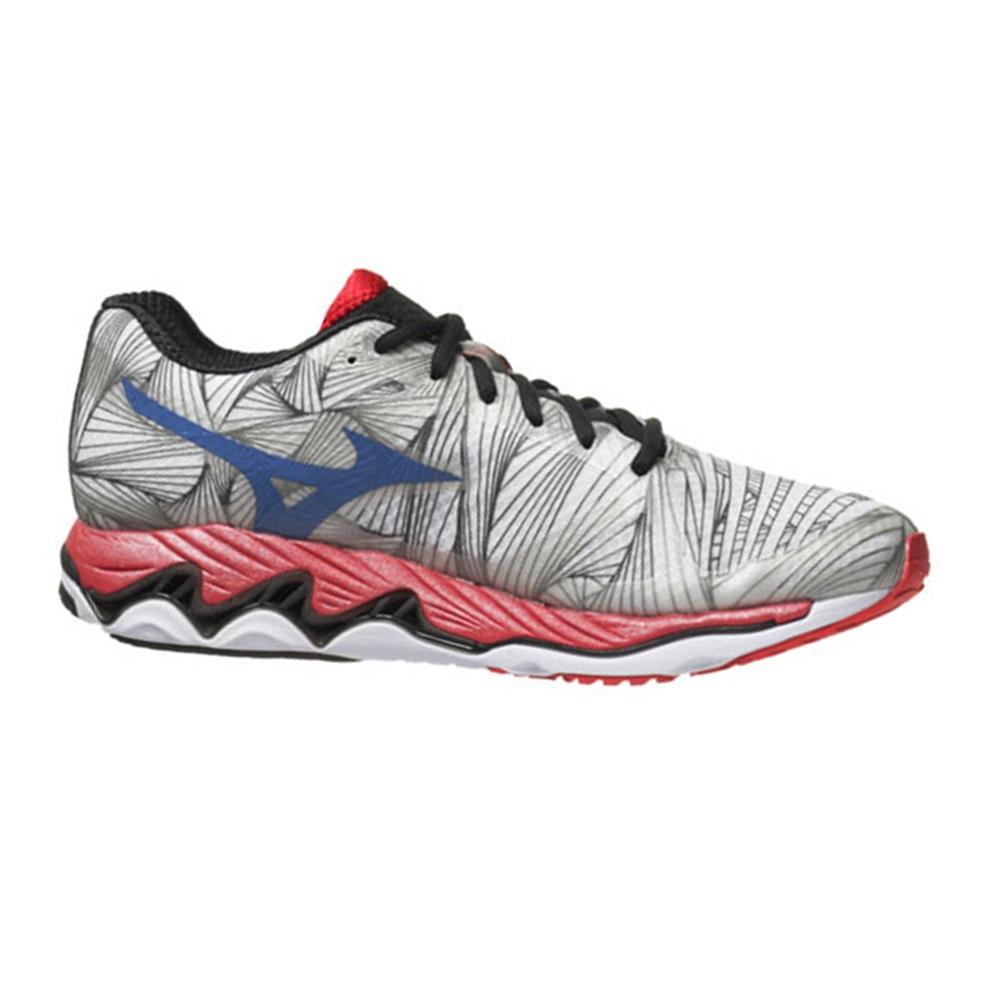 Mizuno wave Paradox Running shoes Mens - Runnersworld