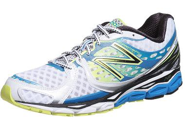 2e+shoe+size