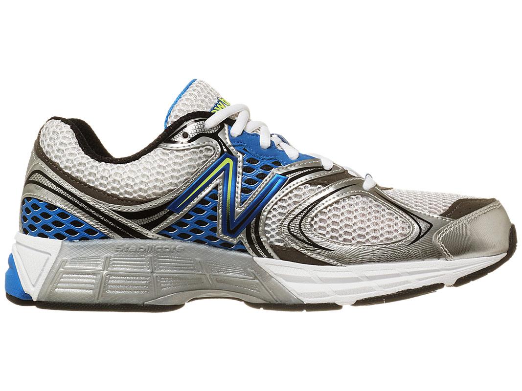 new balance chaussures de running mr940