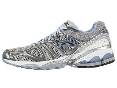 new balance womens running shoes. new balance wr1080 womens running shoes g