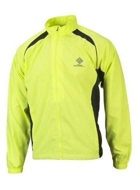 Ronhill Junior Pursuit Jacket