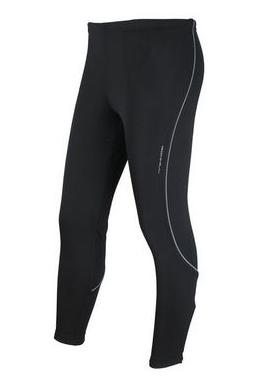 Ronhill Junior Pursuit Tight