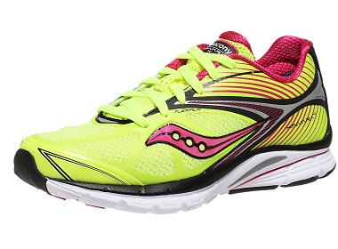 b0a94eed5032 Saucony Womens Running Shoes. Saucony Progrid Kinvara 4 Womens