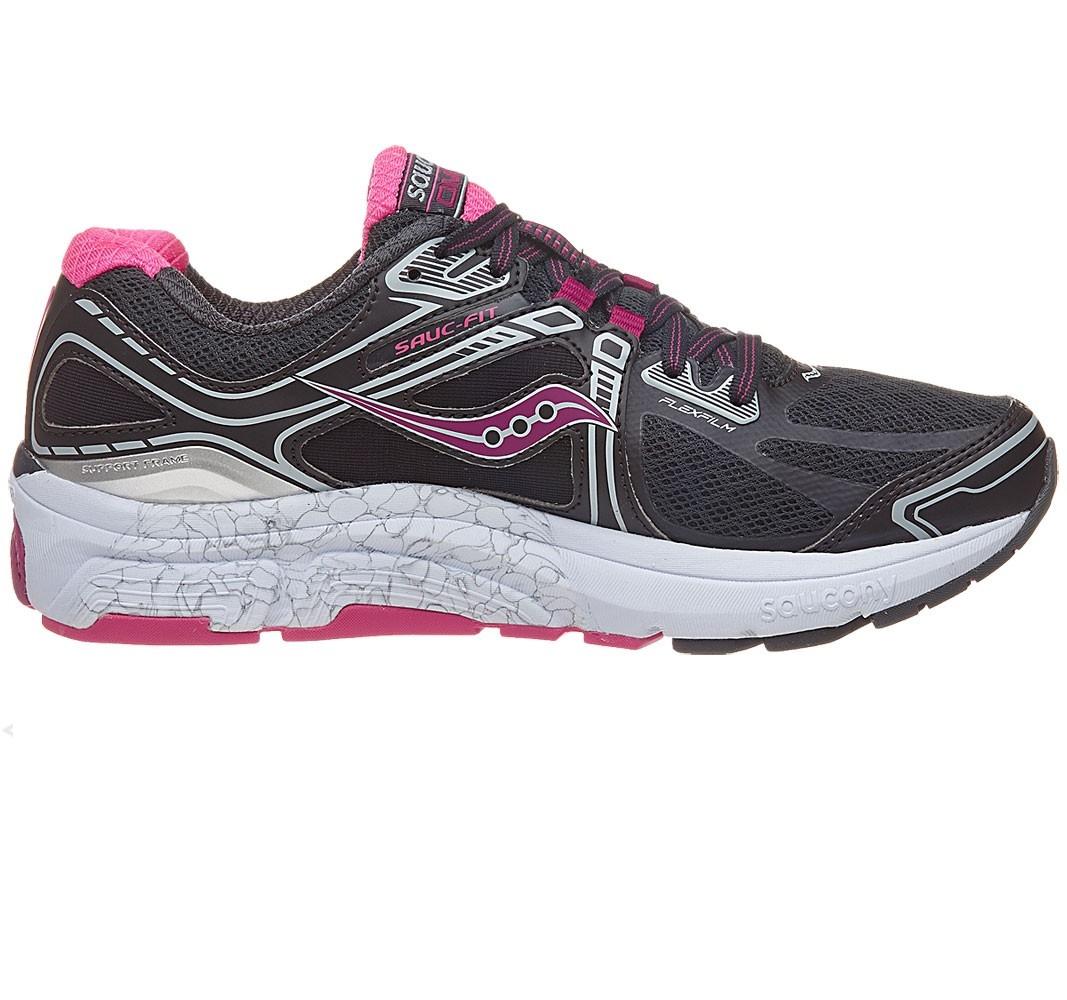 Runners World Shoe Guide Saucony Kinvara  Womens