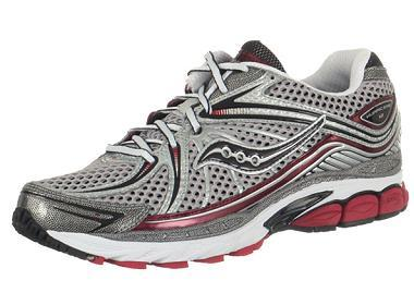 kuuma tuote näyttää hyvältä kengät myynti ensimmäinen katsaus Saucony Progrid Hurricane 12
