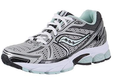 purchase cheap 8c548 ecdd5 Saucony Progrid Jazz 14 Womens - Runnersworld