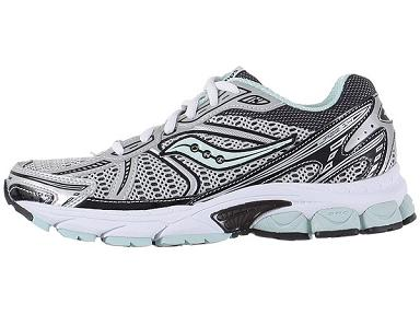saucony jazz 14, OFF 76%,Free delivery!