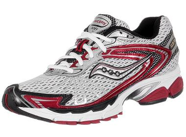 Saucony Progrid Ride 4 mens