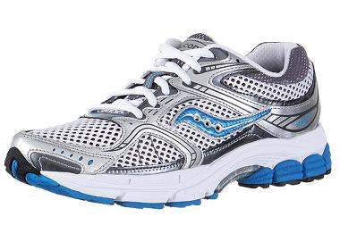 saucony grid stabil mens low cost f1040