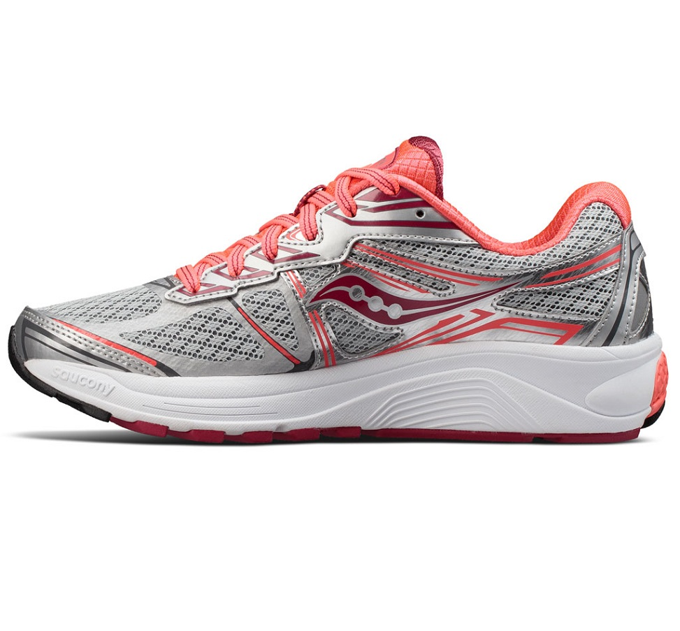 saucony munchen 3 cushioned neutral running shoe womens. Black Bedroom Furniture Sets. Home Design Ideas