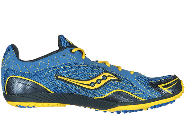 Best Cross Country Track Shoes