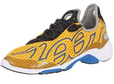 d1012c7e66f7c Zoot Ultra TT 2.0 Running Shoes Mens - Runnersworld