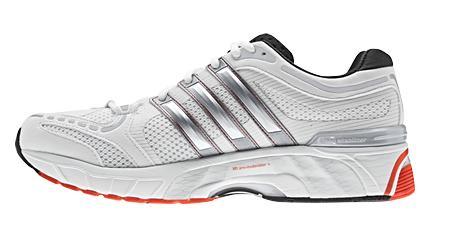 Adidas Salvation  Mens Running Shoes