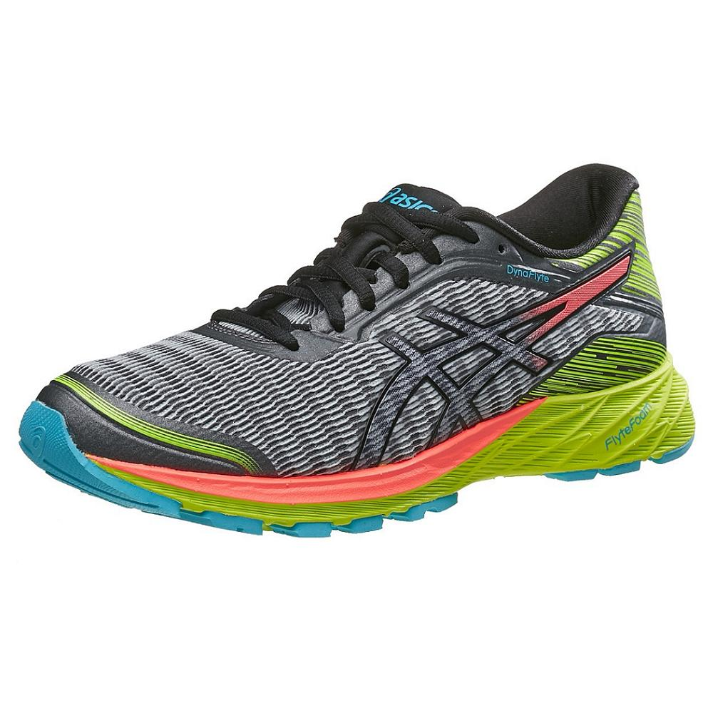 asics dynaflyte uk womens