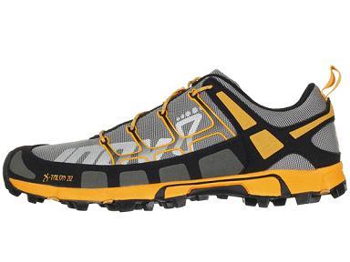 Trail Running Shoe Finder Heel Drop