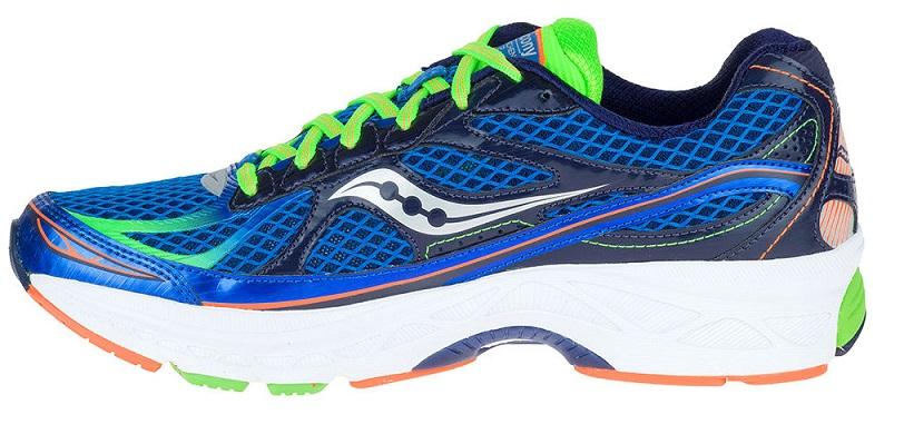 Munchen Men S Runnin Shoe