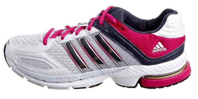 Adidas Supernova Sequence 5 Running shoes Womens