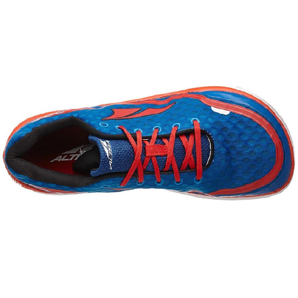 Altra The Paradigm Running shoes Mens - Runnersworld